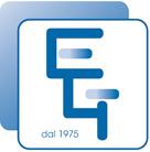 Elettro G.T. Logo